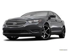 2016 Ford Taurus SEL | Photo 27