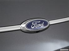 2016 Ford Taurus SEL | Photo 44