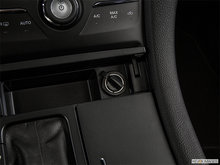 2016 Ford Taurus SEL | Photo 52