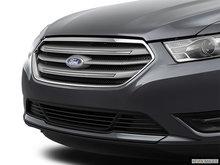 2016 Ford Taurus SEL | Photo 53