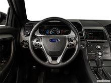2016 Ford Taurus SEL | Photo 59