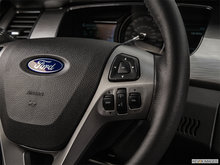 2016 Ford Taurus SEL | Photo 62