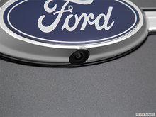 2016 Ford Taurus SEL | Photo 65