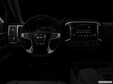2016 GMC Sierra 1500 SLT | Photo 47