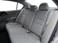 2016 Honda Accord Sedan EX-L   Photo 12