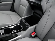 2016 Honda Accord Sedan EX-L   Photo 15