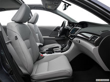 2016 Honda Accord Sedan EX-L   Photo 25