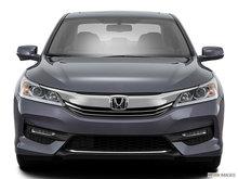 2016 Honda Accord Sedan EX-L   Photo 31