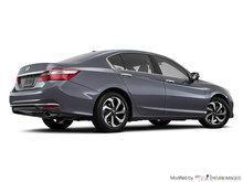 2016 Honda Accord Sedan EX-L   Photo 34