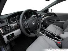 2016 Honda Accord Sedan EX-L | Photo 51
