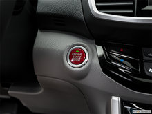 2016 Honda Accord Sedan EX-L   Photo 55