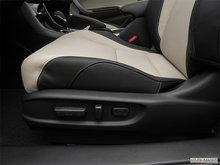 2016 Honda Accord Coupe TOURING | Photo 18