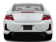 2016 Honda Accord Coupe TOURING | Photo 28