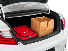 2016 Honda Accord Coupe TOURING | Photo 31