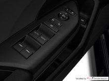 2016 Honda Civic Sedan EX-SENSING   Photo 3