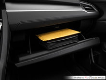 2016 Honda Civic Sedan EX-SENSING   Photo 28