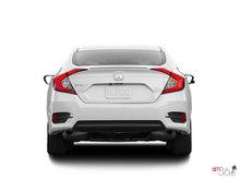 2016 Honda Civic Sedan EX-T | Photo 4