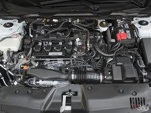 2016 Honda Civic Sedan EX-T | Photo 27