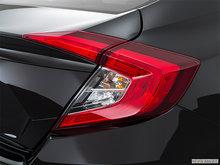 2016 Honda Civic Sedan EX | Photo 6