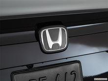 2016 Honda Civic Sedan EX | Photo 27