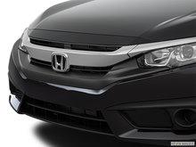 2016 Honda Civic Sedan EX | Photo 32