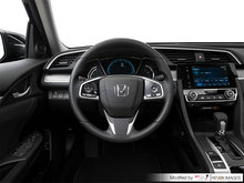 2016 Honda Civic Sedan EX | Photo 34