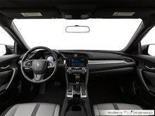 2016 Honda Civic Coupe LX | Photo 14