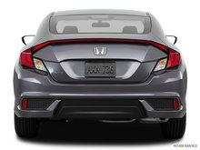 2016 Honda Civic Coupe LX | Photo 24
