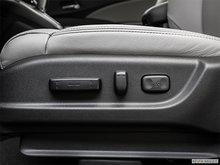 2016 Honda CR-V EX-L | Photo 18