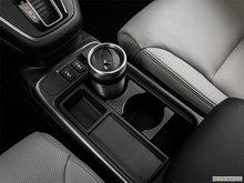 2016 Honda CR-V EX-L | Photo 37