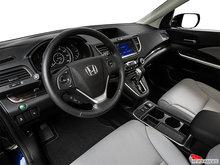 2016 Honda CR-V EX-L | Photo 56