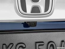 2016 Honda CR-V EX-L | Photo 64