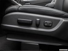 2016 Honda CR-V TOURING | Photo 18