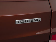2016 Honda CR-V TOURING | Photo 25