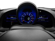 2016 Honda CR-Z Premium   Photo 15