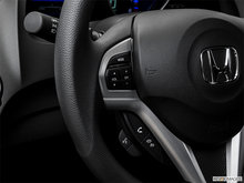 2016 Honda CR-Z Premium   Photo 41