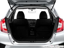 2016 Honda Fit EX-L NAVI | Photo 28