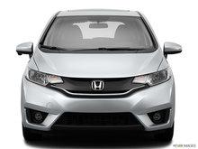 2016 Honda Fit EX-L NAVI | Photo 31