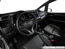 2016 Honda Fit EX-L NAVI | Photo 51