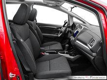 2016 Honda Fit EX | Photo 24