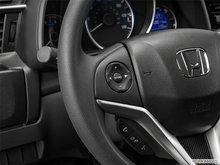 2016 Honda Fit LX | Photo 51