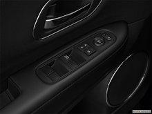 2016 Honda HR-V EX-2WD | Photo 3