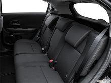 2016 Honda HR-V EX-2WD | Photo 12