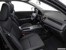 2016 Honda HR-V EX-2WD | Photo 24