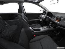 2016 Honda HR-V EX-2WD | Photo 54