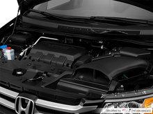 2016 Honda Odyssey EX-L Navi | Photo 11