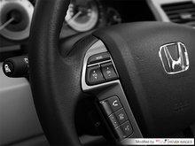 2016 Honda Odyssey EX-L Navi | Photo 59