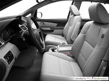 2016 Honda Odyssey EX-L RES | Photo 12