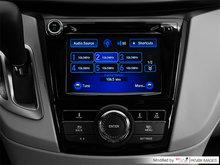 2016 Honda Odyssey EX-L RES | Photo 15