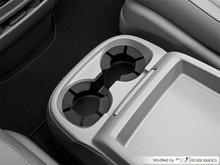 2016 Honda Odyssey EX-L RES | Photo 22